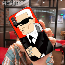 Karl etui do iPhone