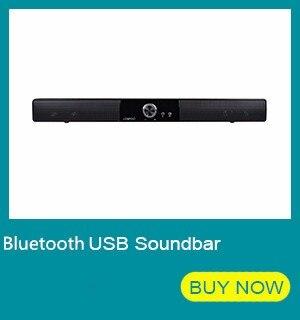 mini soundbar