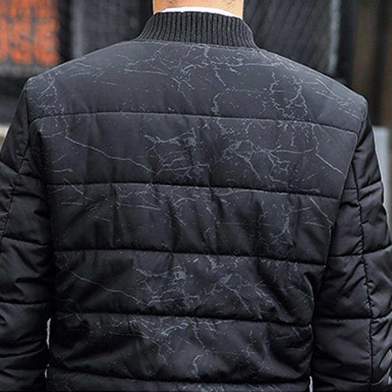 Plus 2018 Hiver Chaude Hommes Xxxl Taille Vente La Confortable 4qTAOwBP