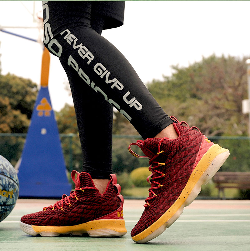2018-hot-basketball-shoes-high-top-basketball-sneakers (10)