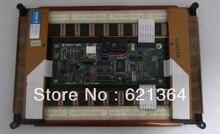 PG640400RC2 Профессиональный ЖК-экран для промышленного экране