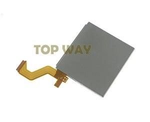 Image 5 - ChengChengDianWan הטוב ביותר למעלה עליון LCD תצוגת החלפת מסך עבור Nintendo DS Lite עבור DSL לndsl DSLite
