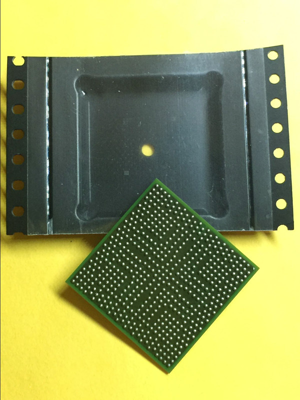 free shipping N550 SLBXF Chip is 100% work of good quality IC with chipset BGAfree shipping N550 SLBXF Chip is 100% work of good quality IC with chipset BGA