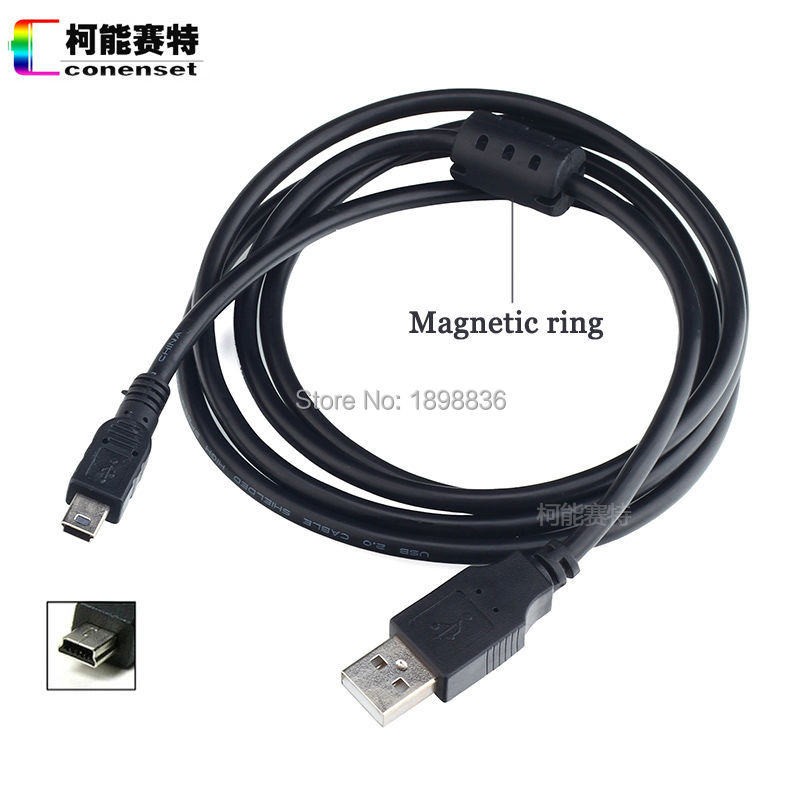 Mini Usb Cable Ifc 300pcu For Canon Eos 750d 760d 1000d. Mini Usb Cable Ifc 300pcu For Canon Eos 750d 760d 1000d 1100d 1200d 1300d D20 D30 G5x G7x G9x G1x Camerain Data Cables From Consumer. Wiring. Ifc 500u Usb Cable Wireing Diagram At Scoala.co