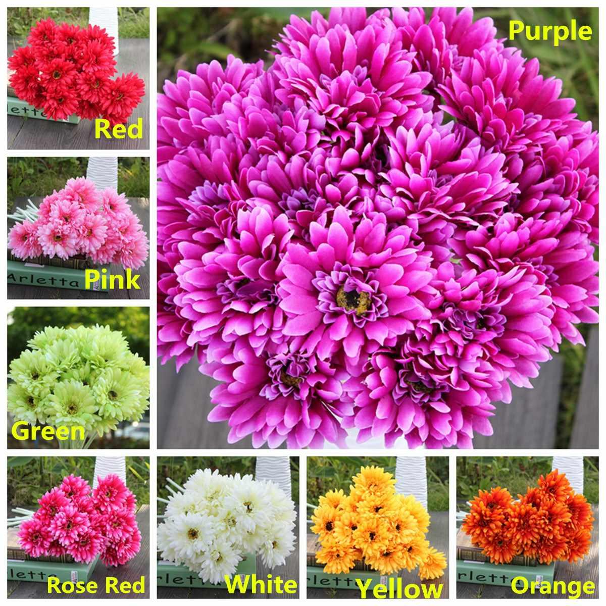 line Buy Wholesale gerberas wedding flowers from China gerberas wedding flo