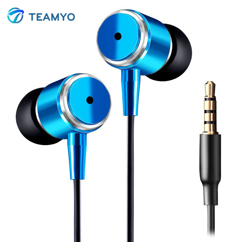 Original JMF Metal In-Ear Stereo Earphones Super Bass Music Headset With Mic 3.5mm Earphone For iPhone Samsung and All Phone MP3 langsdom a10 super bass in ear earphone hifi music earplugs metal headset with mic general for phone iphone xiaomi sony pc mp3