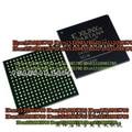 FPGA XC3S200AN-5FTG256C XC3S200AN-4FTG256I