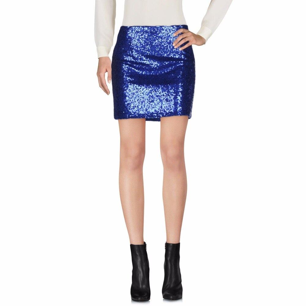 Online Get Cheap Sequin Blue Skirt -Aliexpress.com | Alibaba Group