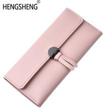 Women Evening Clutch Phone Bag Female Handbag Purse Wallet For Bolsas Femininas Ladies 2018 Pochette Sac A Main Femme Bolsos Tas цена