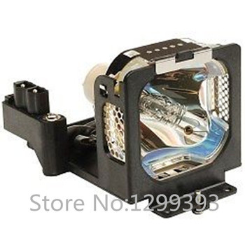 610-311-0486 / LMP66  for  SANYO  PLC-SE20  Compatible Lamp with Housing  Free shipping
