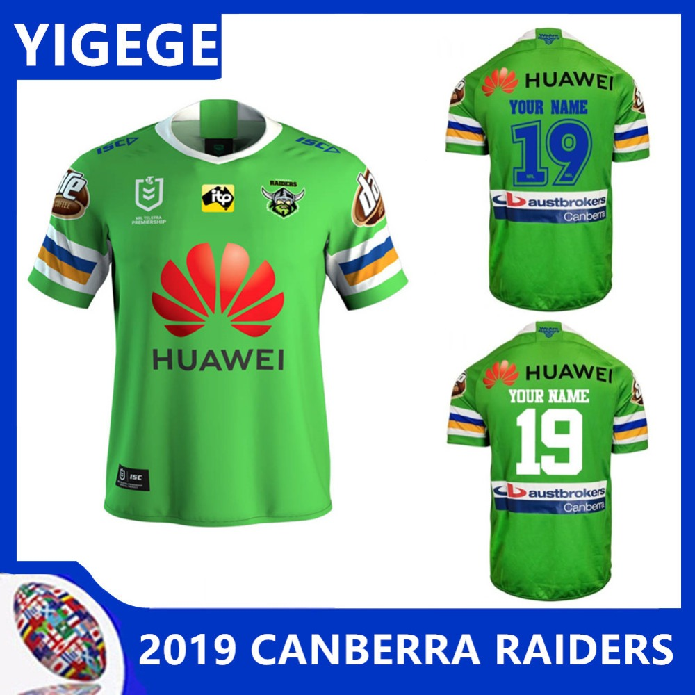 dfb8fb3313d Buy nrl and get free shipping on AliExpress.com