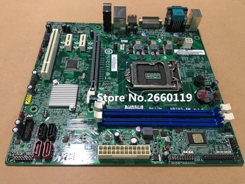 Desktop mainboard for H81H3-AM N4630 D430 H81 1150 motherboard Fully tested