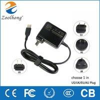 20V 3 25A 65W AC Laptop Power Adatper For Lenovo YOGA4 Pro YOGA900 I5 Portable Factory