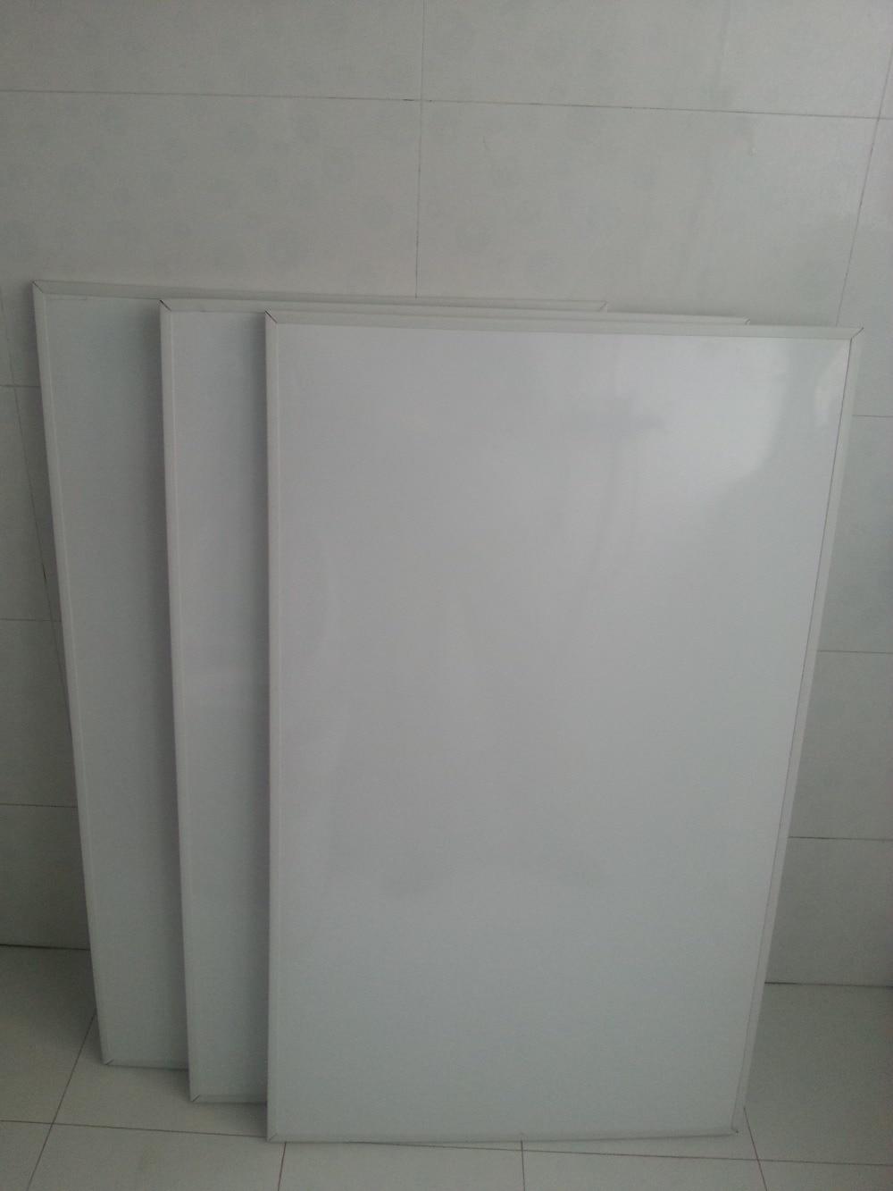 YC6-8,6 PCS / lot, mur chaud de haute qualité et infrarouge, panneau - Appareils ménagers - Photo 4
