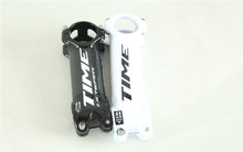 TIME UD Aluminum Alloy Carbon Bicycle Stem Road Bike MTB Stem Free Shipping