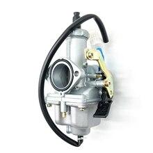 Carburetor PZ30 VM26 Carb Carburetor Fit For ATV Dirt Bike 150cc 160cc 200cc 250