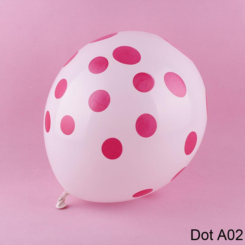 air ball 02.jpg