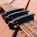 ᗐКлатч Тип диакритическим народная Гитары Гавайские гитары ...