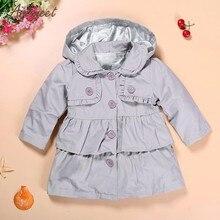 28f64608d Popular Childrens Winter Coats-Buy Cheap Childrens Winter Coats lots ...