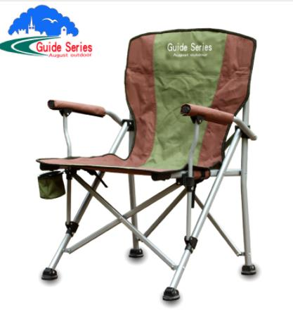 High Load-Bearing 210 kg Sit-Out Outdoor Folding Chair Directors Chair Beach Camping Portable Fishing Lounge ChairHigh Load-Bearing 210 kg Sit-Out Outdoor Folding Chair Directors Chair Beach Camping Portable Fishing Lounge Chair