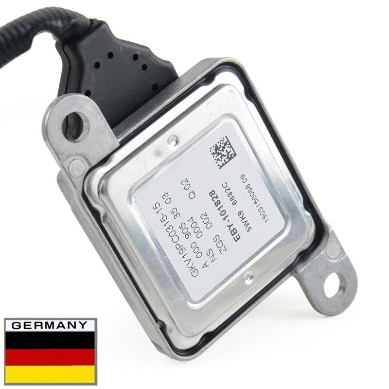 AP02 Nieuwe Nox Sensor Voor Mercedes A0009053503 A0009055300 A0009057000 A0035428818 Een 000 905 35 03