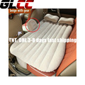 Hot sale Car Back Seat Cover Car Air Mattress Travel Bed Inflatable Mattress Air Bed Good Quality Inflatable Car Bed