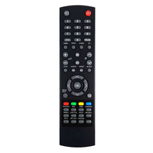 new remote control suitable for bush TV HAIER BAUER ALBA philips