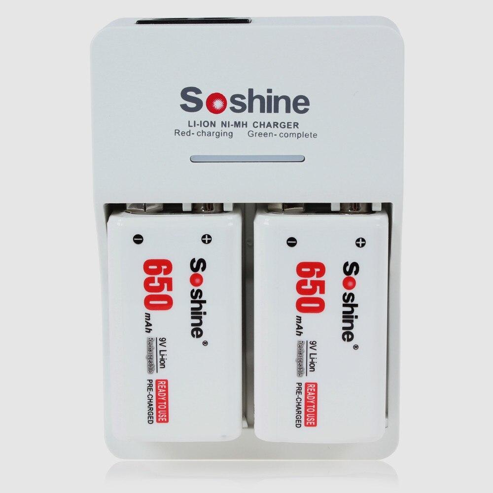 Baterias Recarregáveis caixa de bateria recarregável + Capacidade Nominal : 600mah