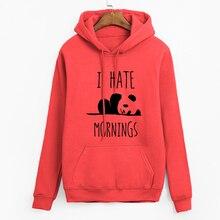 brand tracksuis fashion women long sleeve hoodies 2019 molet