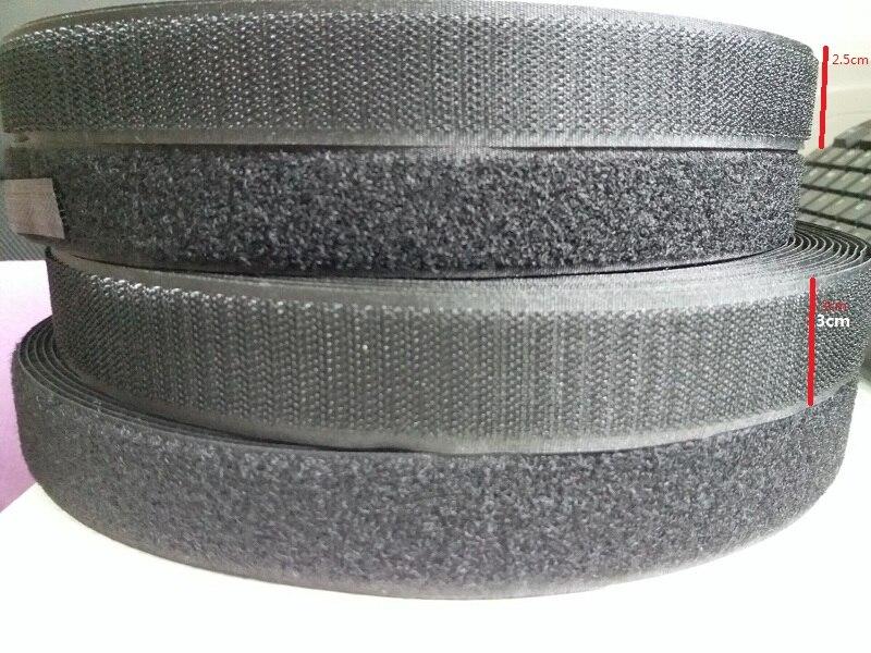 2rolls / σετ 2.5cm 3cm 4cm * 25m ράψιμο Αγκίστρια - Τέχνες, βιοτεχνίες και ράψιμο - Φωτογραφία 6