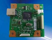 Livraison gratuite 100% test pour HP1215 CP1215 formateur conseil CB505-60001 en vente