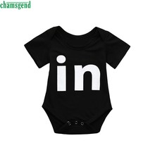 52fa372b5163b Compare Prices on Baby Boy Twins- Online Shopping/Buy Low Price Baby ...