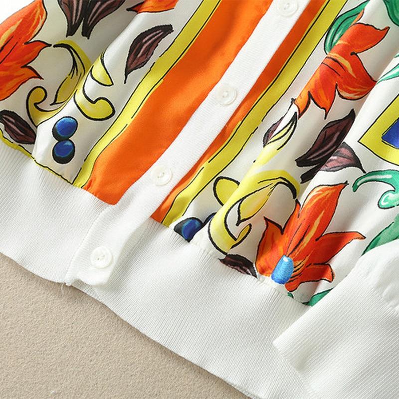 States Silk Elegant discount 9