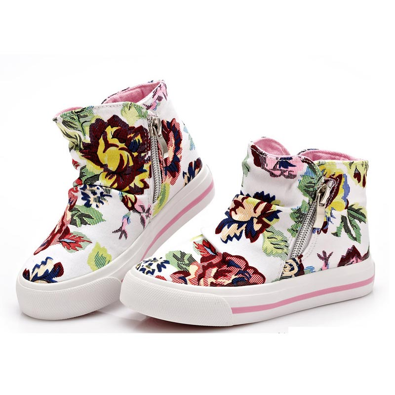 Shop for kids canvas shoes online at Target. Free shipping on purchases over $35 and save 5% every day with your Target REDcard.