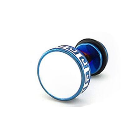 1 Piece Blue color