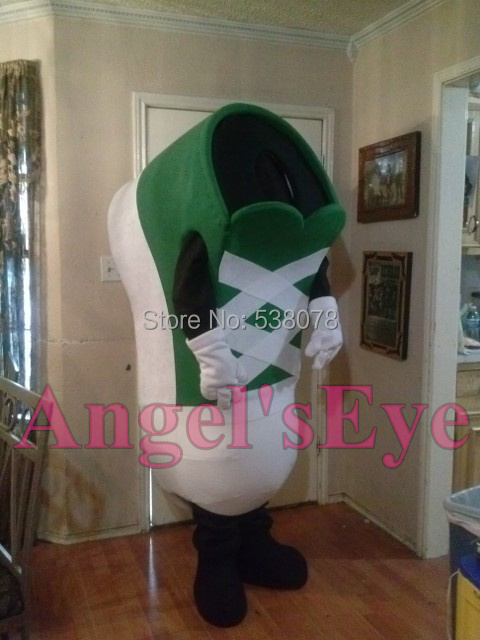 Shoe Mascot Costume Adult Anime Cosplay Advertising sneaker short boots shoes theme Mascotte Fancy Dress Kits SW-in Mascot from Novelty u0026 Special Use on ... & Shoe Mascot Costume Adult Anime Cosplay Advertising sneaker short ...