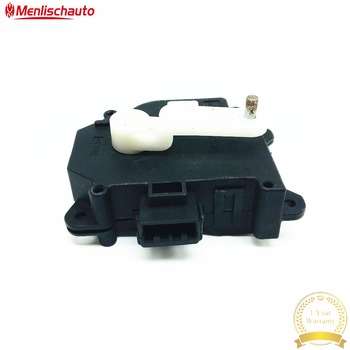 ممتازة الأداء الباب قفل المحرك 3787230-KOO صالح للصينيين سيارة