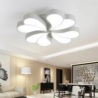 Ceiling Light Lamp Led Ceiling Lights Home Kitchen Lighting 110 220v Modern Led Ceiling Lights For