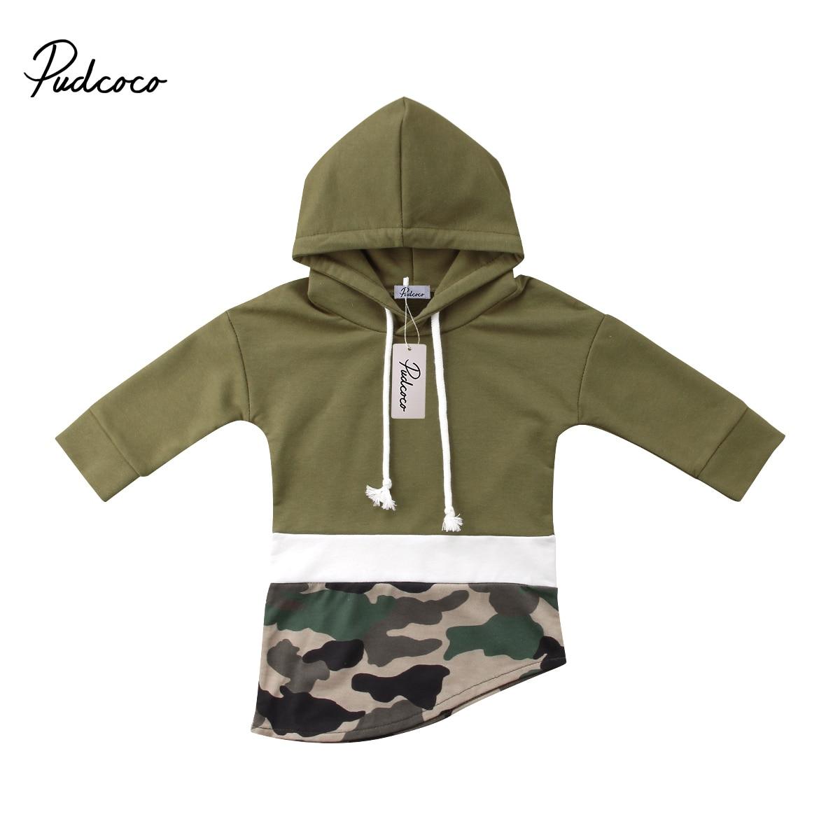 Buy kids camouflage sweatshirts and get free shipping on AliExpress.com d5eafa8eaa11