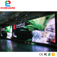 Free Shipping Diy Customized P5 SMD2727 RGB 1 8scan Full Color Outdoor Advertising Led Display Screen