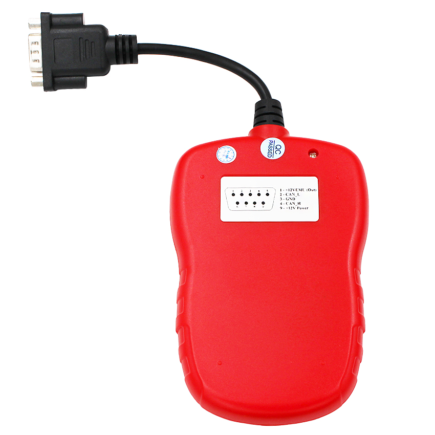 Pin code calculator PSA IMMO Tool for Peugeot and for Citroen from 2001 to 2018