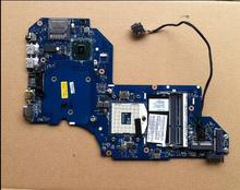 698395-001 698395-501 board for HP envy M6 M6-1000 series laptop motherboard HM77 chipset