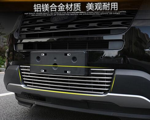 accessories for ford explorer 2011 2012 2013 2014 1pcs for explorer. Cars Review. Best American Auto & Cars Review
