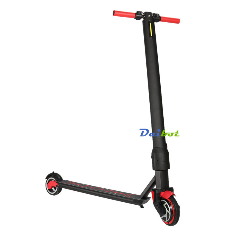 2017 new foldable electric scooter lg battery easy folding. Black Bedroom Furniture Sets. Home Design Ideas