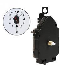 Galleria clock movement pendulum all\'Ingrosso - Acquista a Basso ...