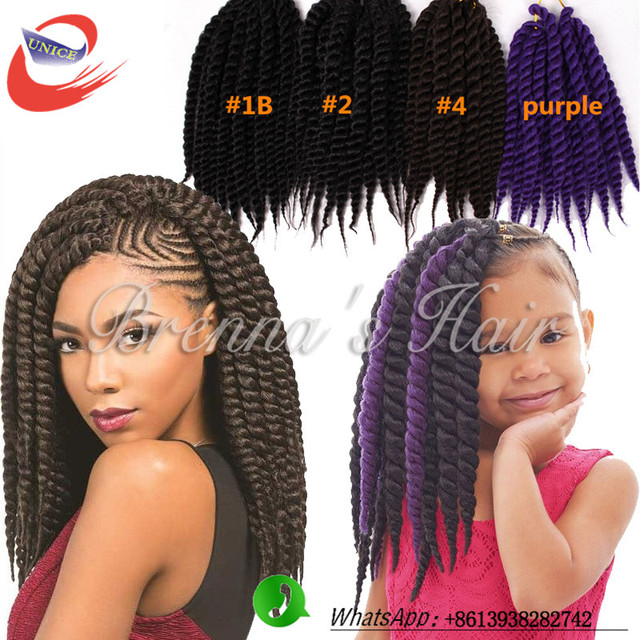Crochet Hair For Toddlers : Baby Children S Crochet Braids 12 39 Havana Twist Mambo Hair