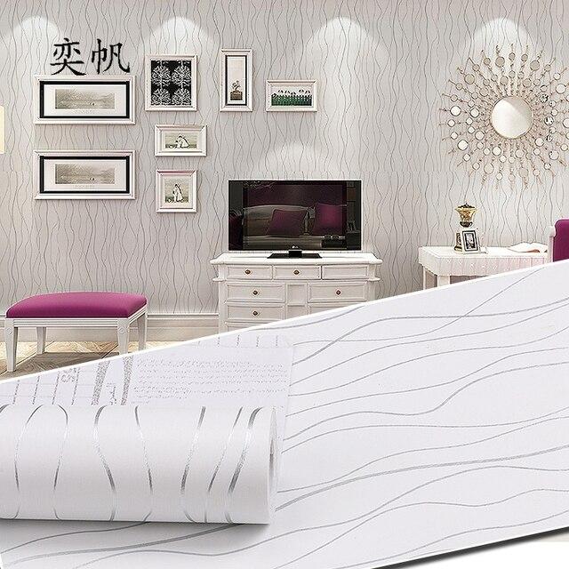 US $2.99 25% OFF|Badezimmer Tapete PVC Selbst adhesive Vinyl Rollen Vintage  Wasserdichte Wand Papier Home Decor Wohnzimmer Küche Wände Wandmalereien ...