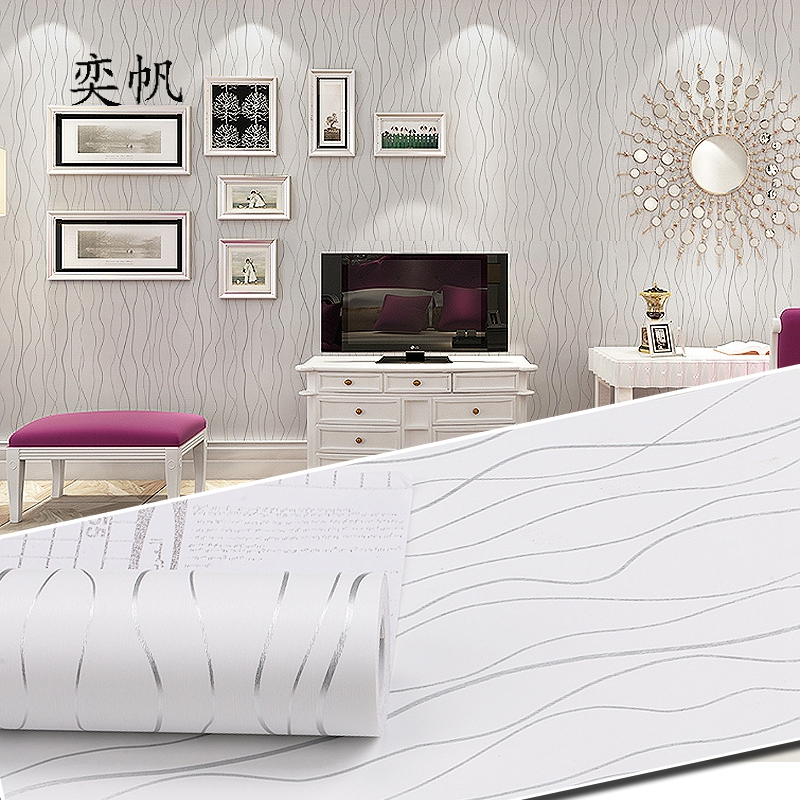 Badezimmer Tapete PVC Selbstklebende Vinyl Rollen Vintage Wasserdicht  Tapeten Wohnkultur Wohnzimmer Küche Wände Wandmalereien(China