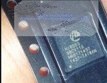 5 шт. hi6553 для huawei p8 power control ic 100% новое и оригинальное с отслеживаются отгрузку