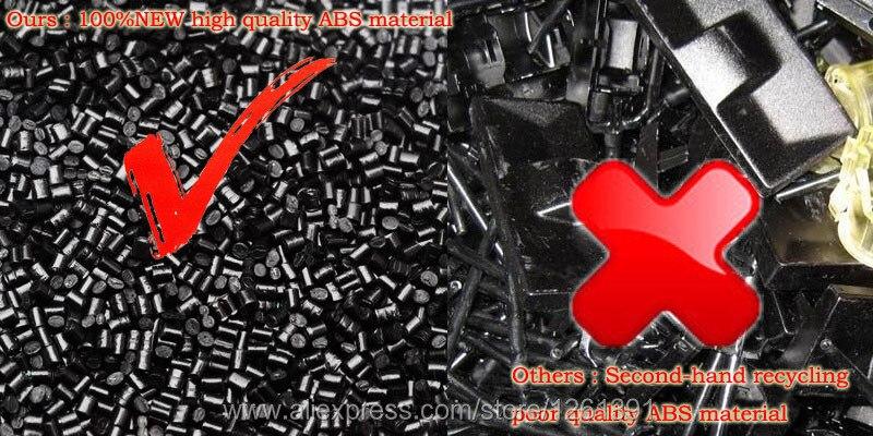 Инъекции комплект обтекателей для HONDA CBR1000 08 09 10 11 CBR1000RR 08-11 CBR1000 RR 2008 2009 10 11 цвет зеленый, синий Обтекатели# CC6SA